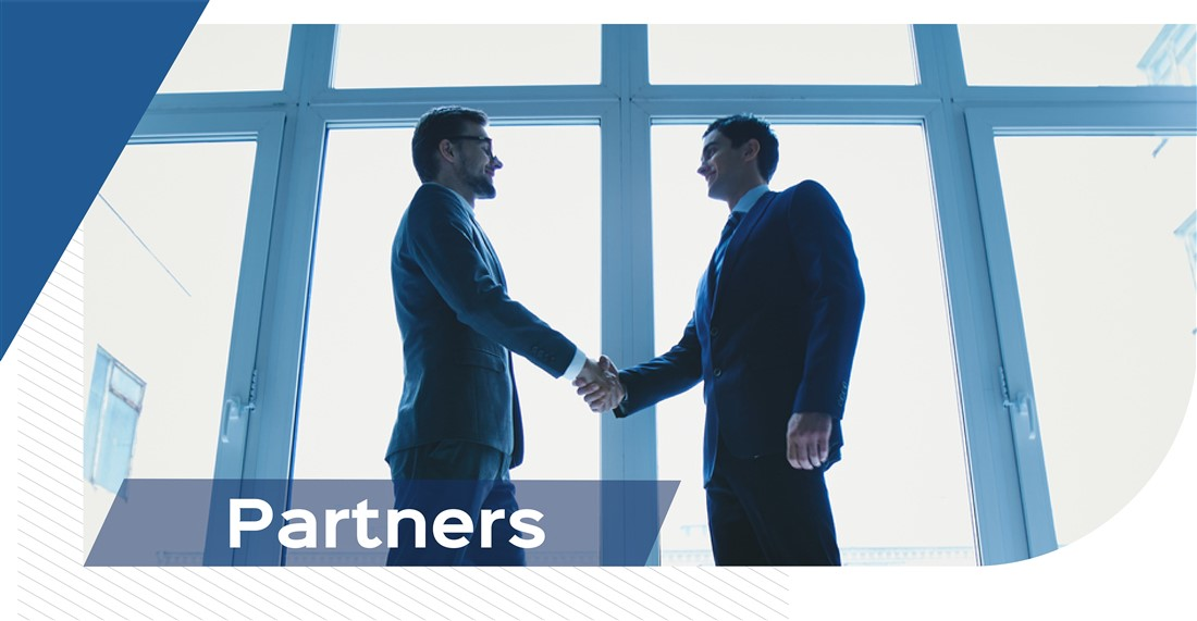 banner-partner-01